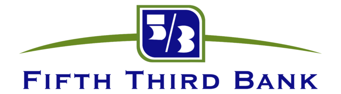 Fifth_Third_Bank_logo_logotype_emblem_5_3-700x193