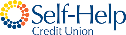 Self Help Credit Union