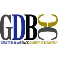 Greater Black Durham Chamber